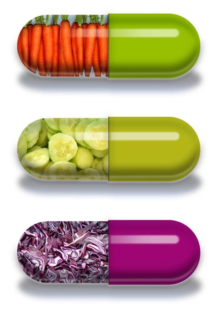 effetti collaterali di pillole di dieta herbalife